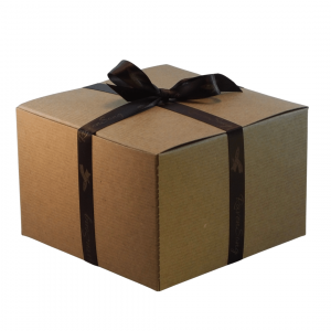 Ravensong Gift Box