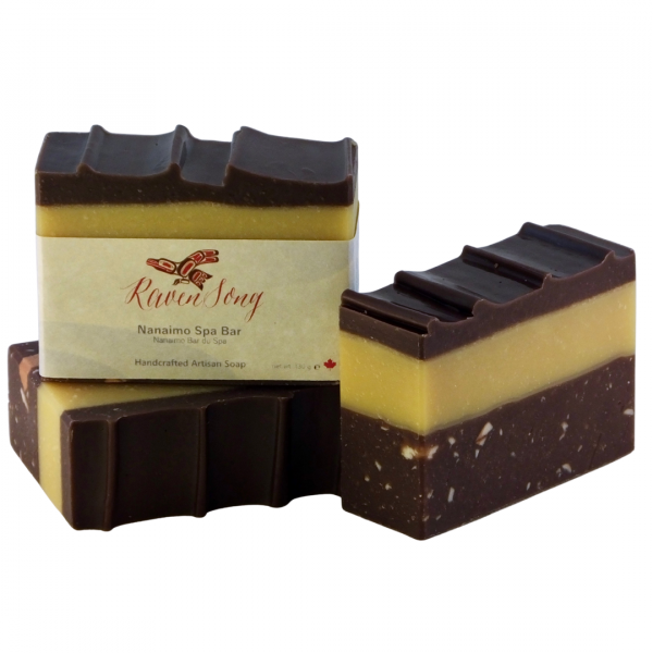 Nanaimo Spa Bar
